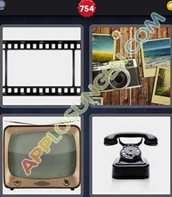 4 bilder 1 wort level 754 lösung ANALOG - 4 bilder 1 wort level 754 lösung ANALOG