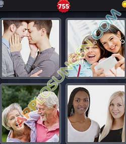 4 bilder 1 wort level 755 lösung MENSCHEN - 4 bilder 1 wort level 755 lösung MENSCHEN