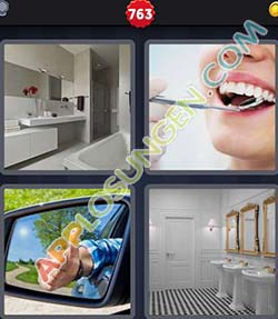 4 bilder 1 wort level 763 lösung SPIEGEL - 4 bilder 1 wort level 763 lösung SPIEGEL
