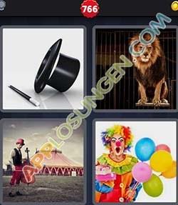 4 bilder 1 wort level 766 lösung ZIRKUS - 4 bilder 1 wort level 766 lösung ZIRKUS