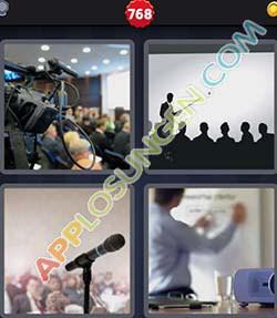 4 bilder 1 wort level 768 lösung VORTRAG - 4 bilder 1 wort level 768 lösung VORTRAG