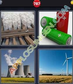 4 bilder 1 wort level 787 lösung ENERGIE - 4 bilder 1 wort level 787 lösung ENERGIE