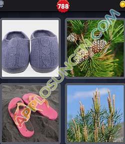 4 bilder 1 wort level 788 lösung LATSCHEN - 4 bilder 1 wort level 788 lösung LATSCHEN