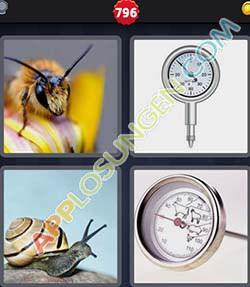 4 bilder 1 wort level 796 lösung FULLER - 4 bilder 1 wort level 796 lösung FULLER