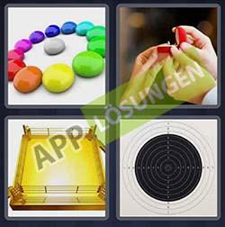 4 bilder 1 wort level 80 lösung RING - 4 bilder 1 wort level 80 lösung RING