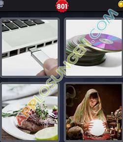 4 bilder 1 wort level 801 lösung MEDIUM - 4 bilder 1 wort level 801 lösung MEDIUM