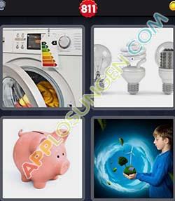 4 bilder 1 wort level 811 lösung SPARSAM - 4 bilder 1 wort level 811 lösung SPARSAM