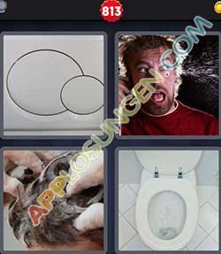 4 bilder 1 wort level 813 lösung SPULUNG - 4 bilder 1 wort level 813 lösung SPULUNG