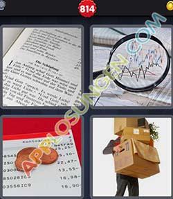 4 bilder 1 wort level 814 lösung AUSZUG - 4 bilder 1 wort level 814 lösung AUSZUG