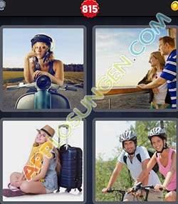 4 bilder 1 wort level 815 lösung TRIP - 4 bilder 1 wort level 815 lösung TRIP