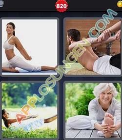 4 bilder 1 wort level 820 lösung STRECKEN - 4 bilder 1 wort level 820 lösung STRECKEN
