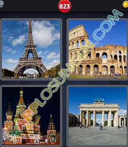 4 bilder 1 wort level 823 lösung DENKMAL - 4 bilder 1 wort level 823 lösung DENKMAL