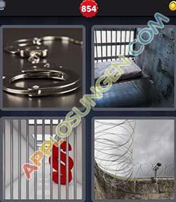 4 bilder 1 wort level 854 lösung HAFT - 4 bilder 1 wort level 854 lösung HAFT