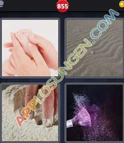 4 bilder 1 wort level 855 lösung FEIN - 4 bilder 1 wort level 855 lösung FEIN