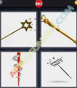 4 bilder 1 wort level 882 lösung STAB - 4 bilder 1 wort level 882 lösung STAB