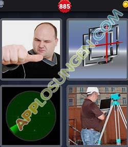 4 bilder 1 wort level 885 lösung PSILEN - 4 bilder 1 wort level 885 lösung PSILEN