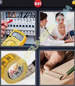 4 bilder 1 wort level 891 lösung MESSER - 4 bilder 1 wort level 891 lösung MESSER