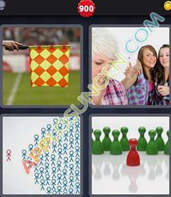 4 bilder 1 wort level 900 lösung ABSEITS - 4 bilder 1 wort level 900 lösung ABSEITS