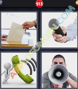 4 bilder 1 wort level 913 lösung STIMME - 4 bilder 1 wort level 913 lösung STIMME