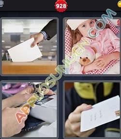 4 bilder 1 wort level 928 lösung UMSCHLAG - 4 bilder 1 wort level 928 lösung UMSCHLAG
