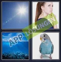4 bilder 1 wort level 93 lösung BLAU - 4 bilder 1 wort level 93 lösung BLAU
