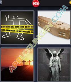 4 bilder 1 wort level 936 lösung TOD - 4 bilder 1 wort level 936 lösung TOD