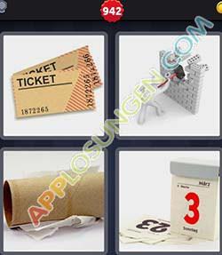 4 bilder 1 wort level 942 lösung ABREISSEN - 4 bilder 1 wort level 942 lösung ABREISSEN