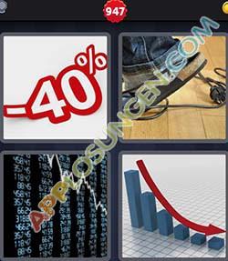 4 bilder 1 wort level 947 lösung STURZ - 4 bilder 1 wort level 947 lösung STURZ