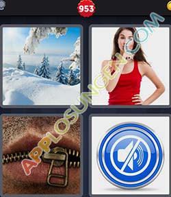 4 bilder 1 wort level 953 lösung STILLE - 4 bilder 1 wort level 953 lösung STILLE