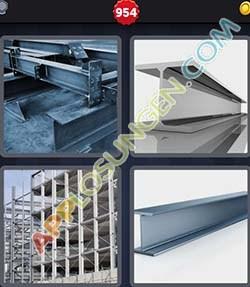4 bilder 1 wort level 954 lösung TRAGER - 4 bilder 1 wort level 954 lösung TRAGER