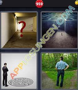 4 bilder 1 wort level 959 lösung VERIRRT - 4 bilder 1 wort level 959 lösung VERIRRT
