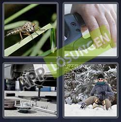 4 bilder 1 wort level 96 lösung BREMSE - 4 bilder 1 wort level 96 lösung BREMSE