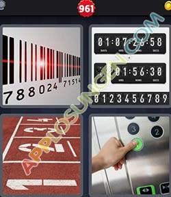 4 bilder 1 wort level 961 lösung ZIFFER - 4 bilder 1 wort level 961 lösung ZIFFER