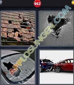 4 bilder 1 wort level 962 lösung SCHADEN - 4 bilder 1 wort level 962 lösung SCHADEN