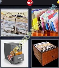 4 bilder 1 wort level 963 lösung ABLAGE - 4 bilder 1 wort level 963 lösung ABLAGE