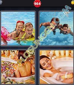 4 bilder 1 wort level 964 lösung BADEN - 4 bilder 1 wort level 964 lösung BADEN