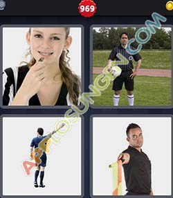4 bilder 1 wort level 969 lösung SCHIRI - 4 bilder 1 wort level 969 lösung SCHIRI