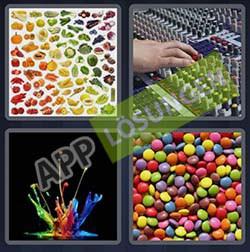 4 bilder 1 wort level 97 lösung MIX - 4 bilder 1 wort level 97 lösung MIX