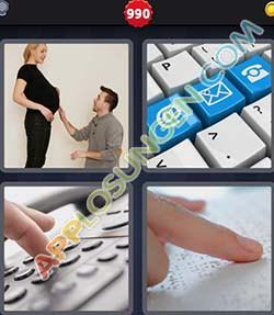 4 bilder 1 wort level 990 lösung TASTEN - 4 bilder 1 wort level 990 lösung TASTEN