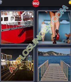 4 bilder 1 wort level 992 lösung STEG - 4 bilder 1 wort level 992 lösung STEG