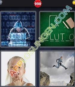 4 bilder 1 wort level 998 lösung LUCKE - 4 bilder 1 wort level 998 lösung LUCKE