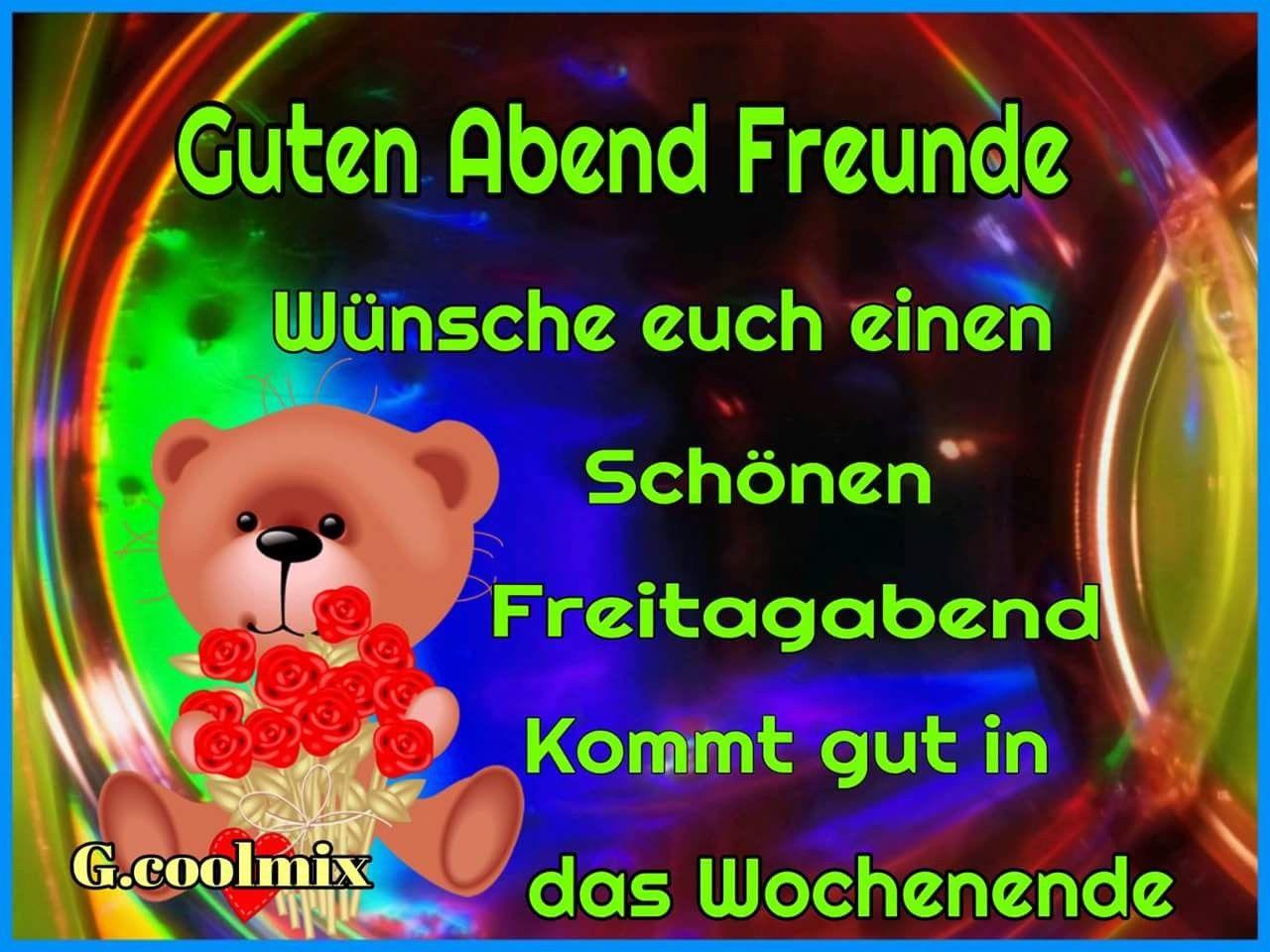 Dreamies Freitag Bilder Bilder Und Spruche Fur Whatsapp Und