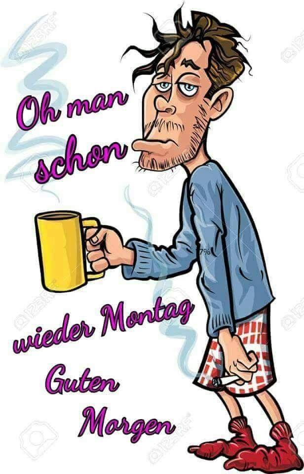 Montag Bilder Whatsapp Bilder Und Spruche Fur Whatsapp Und