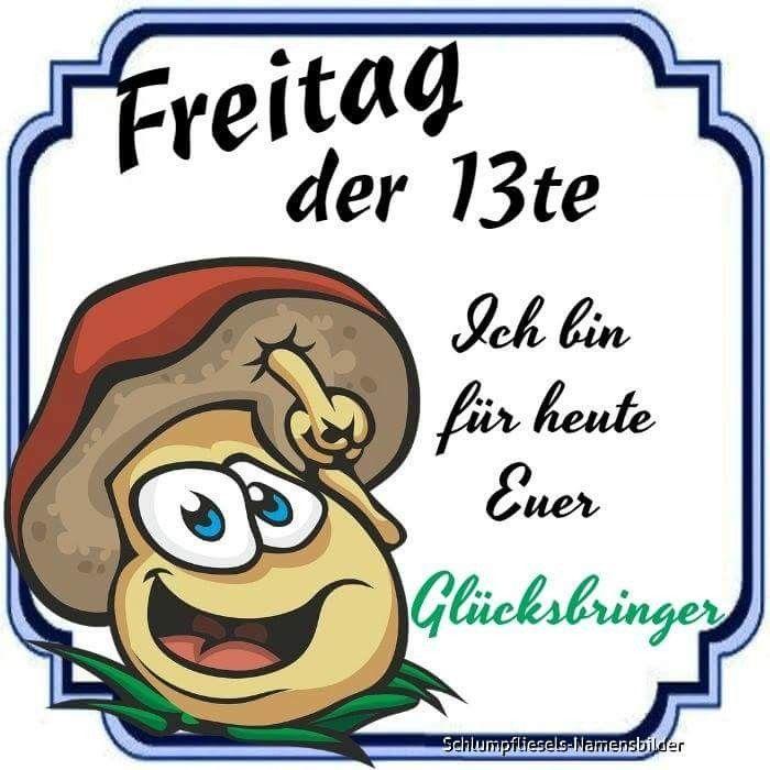 Schönen Freitag Männer Bilder Und Sprüche Für Whatsapp Und