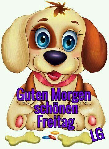Schönen Freitag Morgen Bilder Und Sprüche Für Whatsapp Und