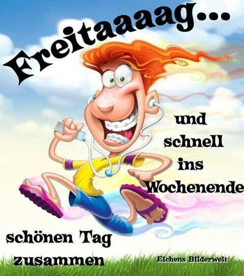 Schönen freitag whatsapp - Schönen freitag whatsapp
