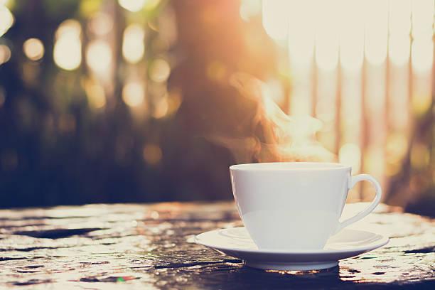 guten morgen zusammen und einen schönen tag - guten morgen zusammen und einen schönen tag