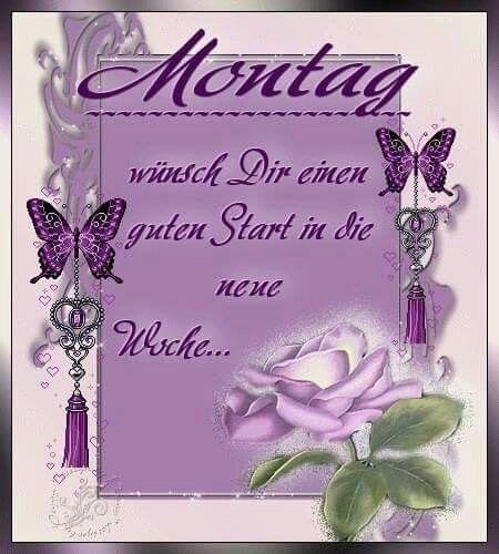 Schonen Montag Whatsapp Bilder Und Spruche Fur Whatsapp Und