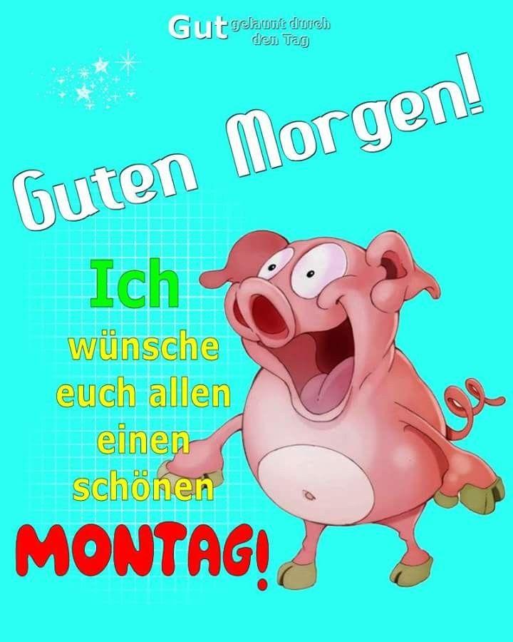 Montag Sprüche Lustig Bilder Und Sprüche Für Whatsapp Und