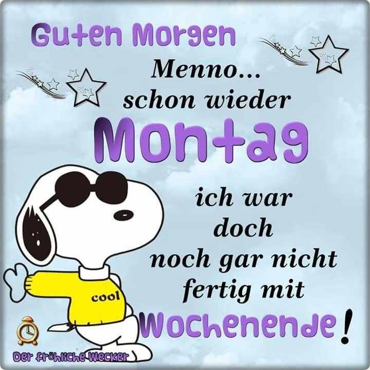 Bilder Zum Montag Bilder Zum Montag Kostenlos 2019 11 30